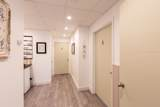 6971 Federal Highway - Photo 12