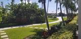 150 Ocean Boulevard - Photo 21