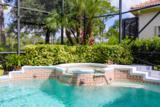 8625 Tompson Point Road - Photo 47