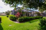 8625 Tompson Point Road - Photo 49