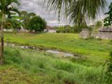 2474 Dalpina Road - Photo 39