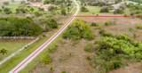 17756 Fox Trail - Photo 3