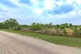 17756 Fox Trail - Photo 4