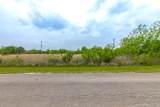17756 Fox Trail - Photo 5