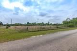 17756 Fox Trail - Photo 6
