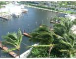4101 Ocean Boulevard - Photo 4
