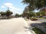315 Osceola Street - Photo 2
