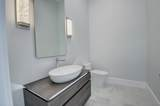 17814 Scarsdale Way - Photo 13