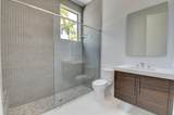 17814 Scarsdale Way - Photo 19