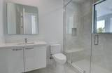 17814 Scarsdale Way - Photo 25