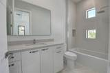 17814 Scarsdale Way - Photo 37