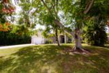961 Haas Avenue - Photo 2