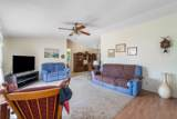 8510 Mildred Drive - Photo 6