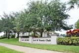 350 Club Circle - Photo 1