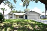 681 Aster Road - Photo 15