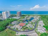 4949 Highway A1a - Photo 2