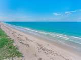 4949 Highway A1a - Photo 3