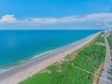 4949 Highway A1a - Photo 4