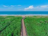 4949 Highway A1a - Photo 6