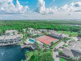 4949 Highway A1a - Photo 8