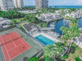 4949 Highway A1a - Photo 9