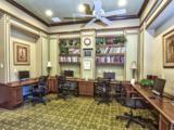 104 Baycrest Court - Photo 38