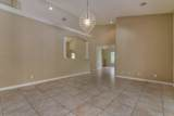 15479 78th Place - Photo 25