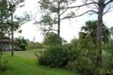8332 Double Tree Drive - Photo 22