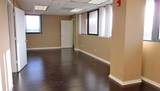 4400 Federal Highway - Photo 1