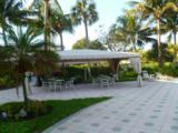 2851 Ocean Boulevard - Photo 11
