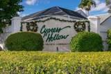 9250 Cypress Hollow Drive - Photo 34