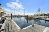 143 Yacht Club Drive - Photo 24