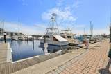 143 Yacht Club Drive - Photo 25