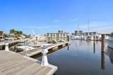 143 Yacht Club Drive - Photo 26