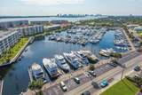 143 Yacht Club Drive - Photo 3