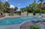 6371 La Costa Drive - Photo 27