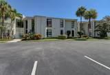 6371 La Costa Drive - Photo 30