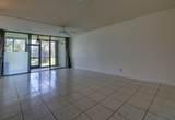 6371 La Costa Drive - Photo 5