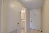 22605 66th Avenue - Photo 15