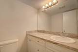 22605 66th Avenue - Photo 8