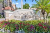 1801 Flagler Drive - Photo 2