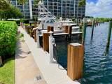 4746 Ocean Boulevard - Photo 54