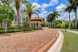 6592 Villa Sonrisa Drive - Photo 43