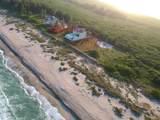 0 Ocean Drive Lot 6 - Photo 2