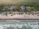 0 Ocean Drive Lot 6 - Photo 3