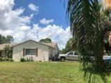 16731 78th Road - Photo 6
