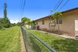 4715 Hairland Drive - Photo 6