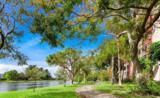 2206 Cypress Bend Drive - Photo 19