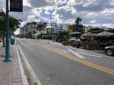 412 Ocean Avenue - Photo 12