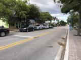 412 Ocean Avenue - Photo 3